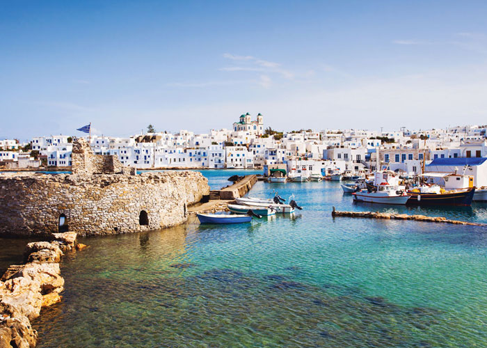 PAROS-FEATURED