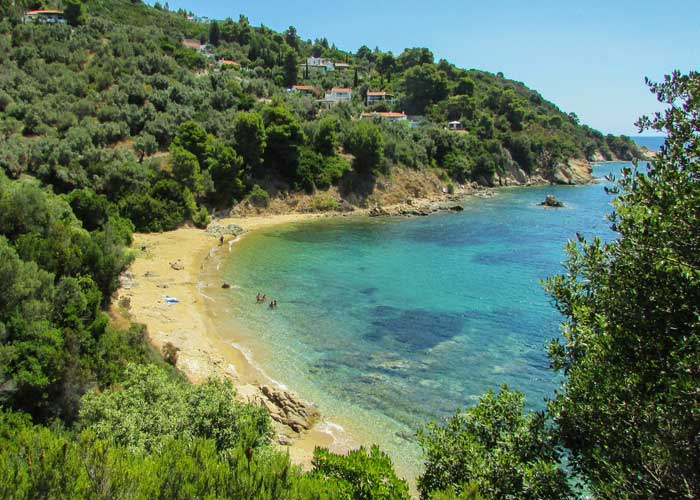 SKIATHOS-FEATURED
